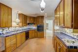 5602 Delwood Dr - Photo 11