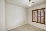 5602 Delwood Dr - Photo 12