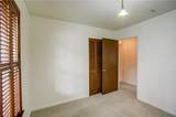5602 Delwood Dr - Photo 13