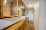 5602 Delwood Dr - Photo 14