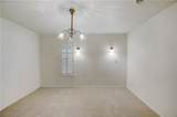 5602 Delwood Dr - Photo 16