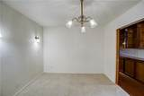 5602 Delwood Dr - Photo 17