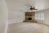 5602 Delwood Dr - Photo 20