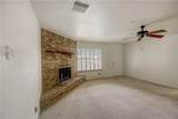 5602 Delwood Dr - Photo 21