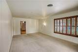 5602 Delwood Dr - Photo 4