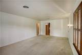 5602 Delwood Dr - Photo 5