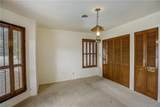 5602 Delwood Dr - Photo 7
