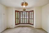 5602 Delwood Dr - Photo 8