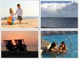 801 Beach Dr - Photo 33