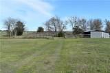 TBD County Road 404 - Photo 1