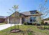707 Pinnacle Dr - Photo 1