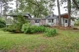 138 Forest Ln - Photo 1