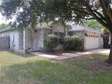 490 Whispering Hollow Dr - Photo 1