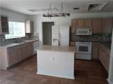 490 Whispering Hollow Dr - Photo 2