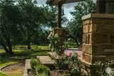 1718 Oakwood Loop - Photo 23