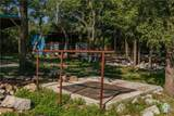 1718 Oakwood Loop - Photo 25