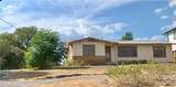 4022 Valley View Rd - Photo 1