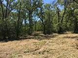 Lot 3 N County Line Rd - Photo 1