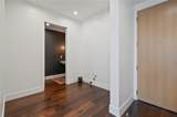 501 West Ave - Photo 24