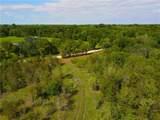 TBD Boggy Creek Rd - Photo 9