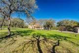 1950 Estrellita Ranch Rd - Photo 3