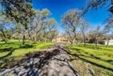 1950 Estrellita Ranch Rd - Photo 4