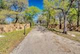 1950 Estrellita Ranch Rd - Photo 5