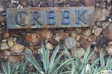 0000 Creek Place Dr - Photo 1