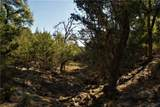 1B-1A Wolf Creek Ranch Rd - Photo 23