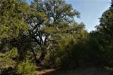 1B-1A Wolf Creek Ranch Rd - Photo 24