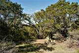 1B-1A Wolf Creek Ranch Rd - Photo 27