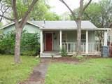 5204 Duval St - Photo 1