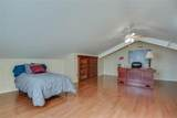 500 Jewel Ln - Photo 21