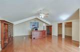 500 Jewel Ln - Photo 22