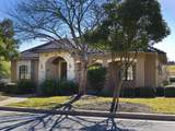 8212 Barton Club Dr - Photo 1