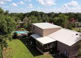 951 County Road 260 Rd - Photo 1