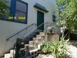 301 32nd St - Photo 25
