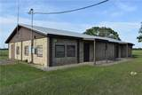 8258 W Hwy 79 Highway - Photo 1