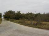 TBD Old Colony Line Rd - Photo 1