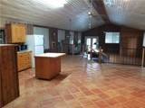 484 Isle Of View Dr - Photo 10