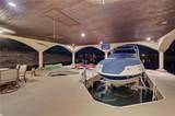 211 Costa Bella Dr - Photo 40