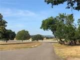 637,638,740 Martingale Trail/Presidio Trl - Photo 19