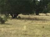 637,638,740 Martingale Trail/Presidio Trl - Photo 24