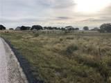 637,638,740 Martingale Trail/Presidio Trl - Photo 4