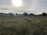 637,638,740 Martingale Trail/Presidio Trl - Photo 5
