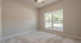 1140 Sycamore St - Photo 10
