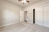 1140 Sycamore St - Photo 11