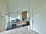 9312 Rolling Oaks Trl - Photo 13