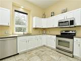 9312 Rolling Oaks Trl - Photo 15