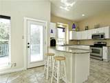 9312 Rolling Oaks Trl - Photo 18